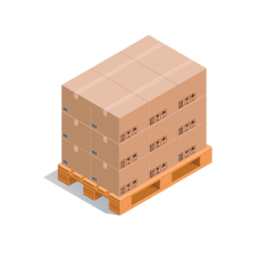 services_8991945-crates.PNG
